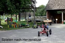 Melkhus-Vielstedt-2013-24
