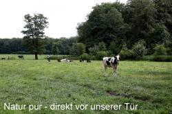 Melkhus-Vielstedt-2013-27